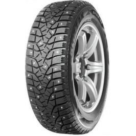 Шина Bridgestone SPIKE-02 SUV XL 275/50 R20 113T
