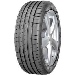 Шина Goodyear Eagle F1 Asymmetric 3 245/35 R18 92Y