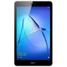 "Планшет Huawei Mediapad T3 7"" 16Gb серый Wi-Fi 3G Bluetooth Android BG2- U01 53010ADP"