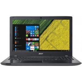 Ноутбук Acer Aspire E5-576G-30E6 (NX.GU2ER.015)