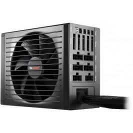 БП ATX 550 Вт Be quiet Dark Power Pro 11 BN250