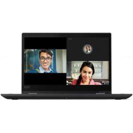 Ноутбук Lenovo 20LH000NRT