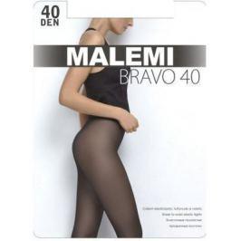 """Колготки Malemi """"Bravo"""" 5 40 den черный"""