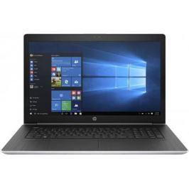 Ноутбук HP 3VJ33ES