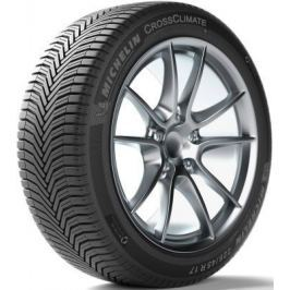 Шина Michelin CrossClimate+ XL 195/60 R15 92V