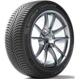 Шина Michelin CrossClimate+ XL 195/60 R15 92V