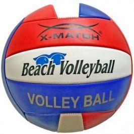 Мяч волейбольный X-Match 56401
