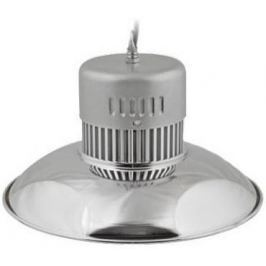 Подвесной светодиодный светильник (UL-00001902) Volpe ULY-Q722 50W/DW/D