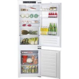 Холодильник Ariston BCB 7030 E CAAO3(RU) белый