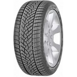 Шина Goodyear Ultra Grip Performance Gen-1 225/55 R16 95H