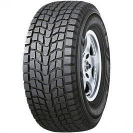 Шина Dunlop Sj6 265/70 R15 110Q
