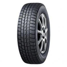 Шина Dunlop WINTER MAXX WM02 215/60 R16 99T