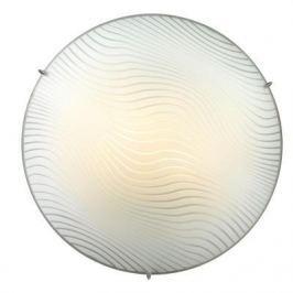 Настенно-потолочный светильник Sonex Sandi 2209
