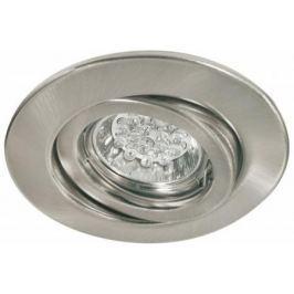 Встраиваемый светодиодный светильник Paulmann Quality Line 92016