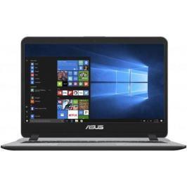 Ноутбук ASUS 90NB0HP1-M01410