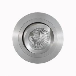 Встраиваемый светильник Mantra Basico GU10 C0005