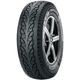 Шина Pirelli CHRONO Winter 235/65 R16 113R