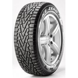Шина Pirelli W-Ice ZERO FRICTION XL 235/55 R18 104T