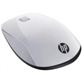 Мышь беспроводная HP Z5000 чёрный белый USB + Bluetooth 2HW67AA