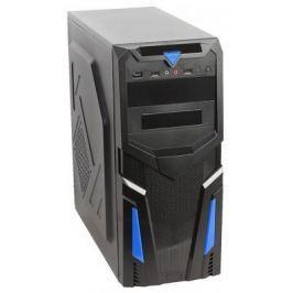 Корпус ATX 3Cott 4406 450 Вт чёрный