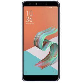 Смартфон ASUS Zenfone 5 Lite ZC600KL 64 Гб черный (90AX0171-M00320)