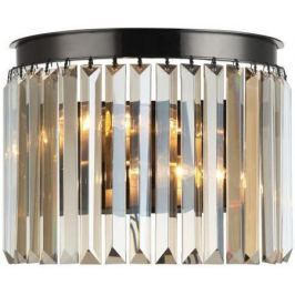 Настенный светильник Divinare Nova Cognac 3002/06 AP-2