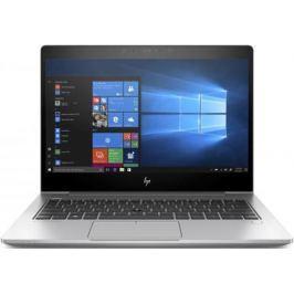 Ноутбук HP 3JX20EA