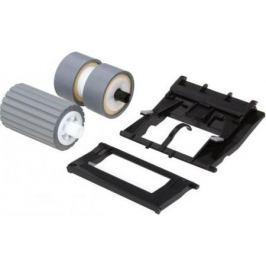 Набор роликов Canon для DR3010С 3335B001