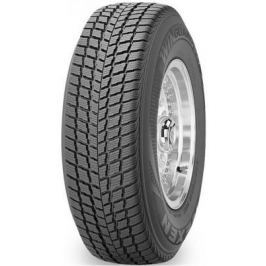 Шина Roadstone Winguard SUV 235/60 R18 107H