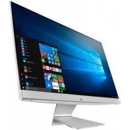 "Моноблок 23.8"" ASUS Vivo AiO V241ICGK-WA067T 1920 x 1080 Intel Core i5-8250U 4Gb 1Tb nVidia GeForce GT 930МХ 2048 Мб Windows 10 Home белый 90PT01W2-M09250"