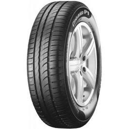 Шина Pirelli P ZERO Run Flat 205/45 R17 84V