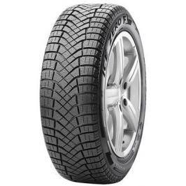 Шина Pirelli W-Ice Zero Friction 285/60 R18 116T