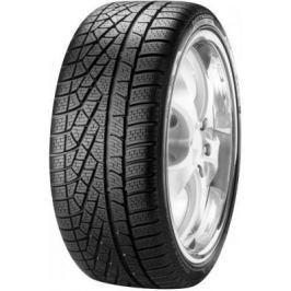 Шина Pirelli W240SZ s2 XL N0 255/40 R20 101V