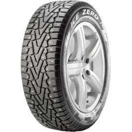 Шина Pirelli W-Ice ZERO XL 235/55 R20 105T