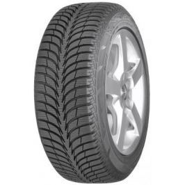 Шина Sava Eskimo Ice MS 215/65 R16 98T