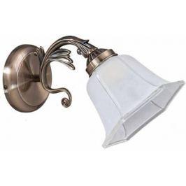 Бра Spot Light Wella 5192111