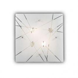 Настенно-потолочный светодиодный светильник Sonex Opeli 2235/CL