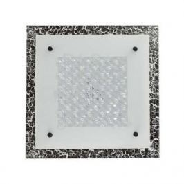 Настенно-потолочный светодиодный светильник с пультом ДУ Sonex Regino 2060/DL
