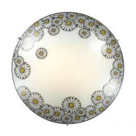 Настенно-потолочный светильник Sonex Mille 2215