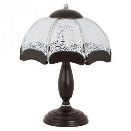 Настольная лампа Alfa Samanta 20538