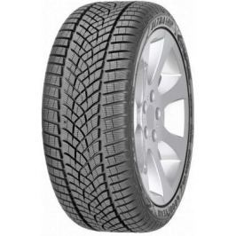 Шина Goodyear Ultra Grip Performance SUV Gen-1 235/60 R17 102H