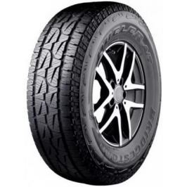 Шина Bridgestone AT001 275/70 R16 114S