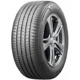 Шина Bridgestone ALENZA1 225/60 R18 100H