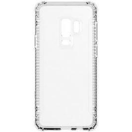 Чехол (клип-кейс) Samsung для Samsung Galaxy S9+ Megabolt прозрачный (GP-G965KDCPDIA)