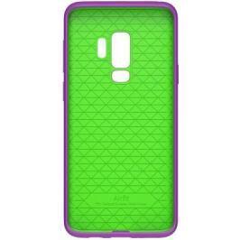 Чехол (клип-кейс) Samsung для Samsung Galaxy S9+ Airfit Pop фиолетовый (GP-G965KDCPBIC)