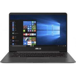 Ноутбук ASUS ZenBook UX430UA-GV505R (90NB0EC1-M11820)