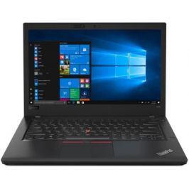 Ноутбук Lenovo 20L5000ART