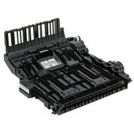 Дуплексный модуль Xerox 097S04069 для Phaser 6140DN/6500DN/6505DN