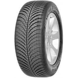 Шина Goodyear VEC 4SEASONS G2 XL FP 235/50 R18 101V