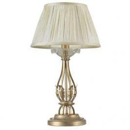 Настольная лампа Maytoni Margo RC525-TL-01-G